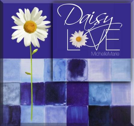 daisylove